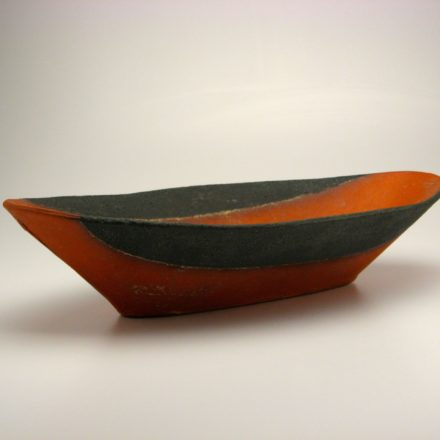 SW19: Main image for Serving Bowl made by Mark Pharis