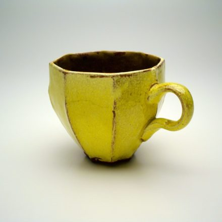 C239: Main image for Cup made by Mark Pharis