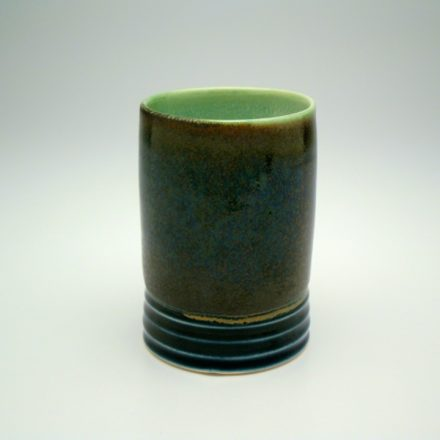 C262: Main image for Cup made by Christa Assad