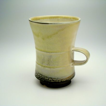 C263: Main image for Cup made by Christa Assad