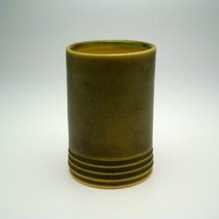 C273: Main image for Cup made by Christa Assad