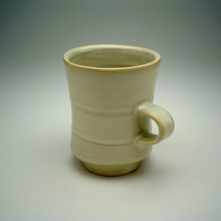 C332: Main image for Cup made by Christa Assad