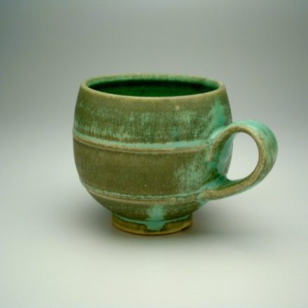 C449: Main image for Cup made by Christa Assad