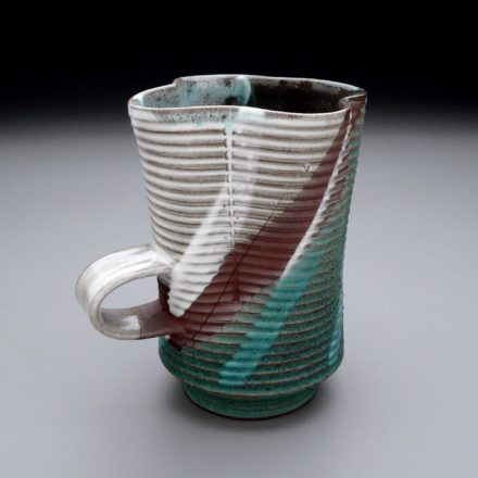 C563: Main image for Cup made by Christa Assad