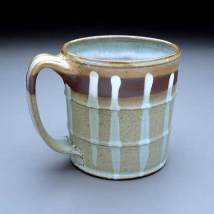 C565: Main image for Cup made by Christa Assad