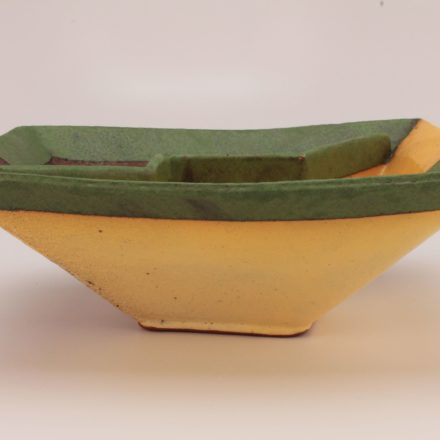 SW205: Main image for Bowl made by Mark Pharis