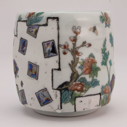 C859: Main image for Cup made by Gillian Parke