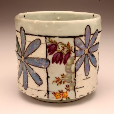 C748: Main image for Cup made by Gillian Parke