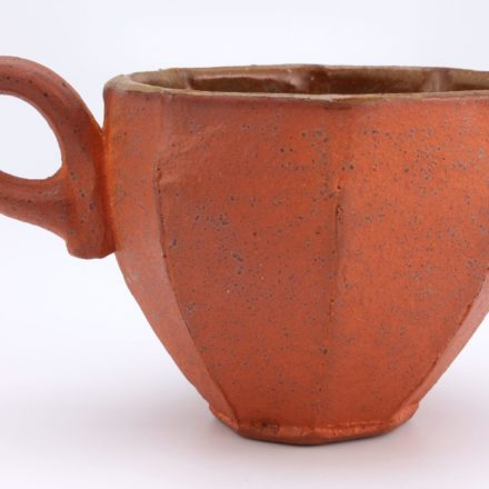 C925: Main image for Cup made by Mark Pharis