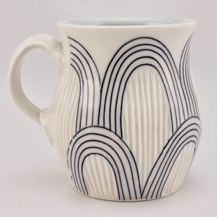 C1087: Main image for Cup made by Julie Wiggins
