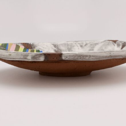 SW287: Main image for Bowl made by Zak Helenski