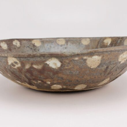B720: Main image for Bowl made by Melissa Weiss