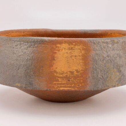 B721: Main image for Bowl made by Liz Lurie