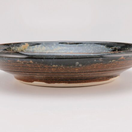 B722: Main image for Bowl made by Otto Henio