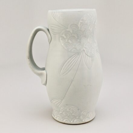 C1092: Main image for Mug made by Jennifer Allen