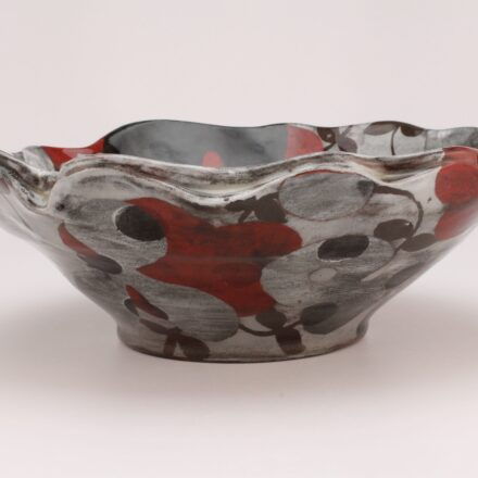 SW291: Main image for Large Bowl made by Adero Willard