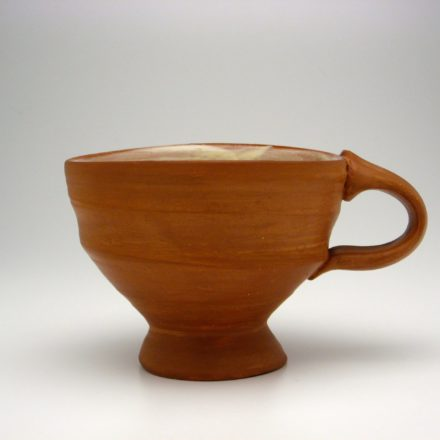 C03: Main image for Cup made by Sarah Clarkson