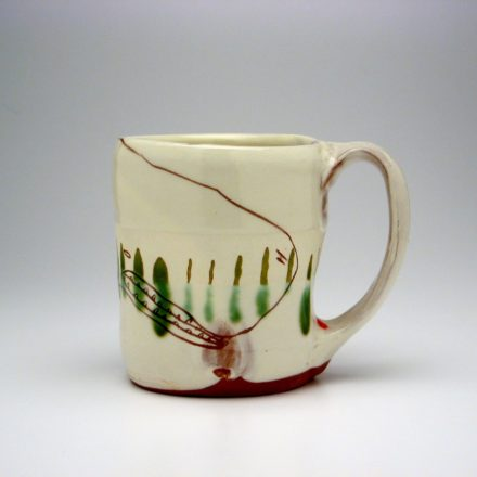 C08: Main image for Cup made by Ayumi Horie
