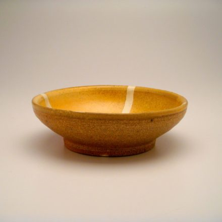 B26: Main image for Bowl made by Michael Simon