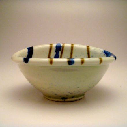 B36: Main image for Bowl made by Peter Beasecker