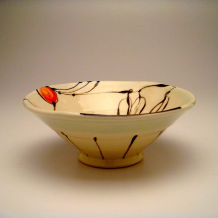 B37: Main image for Bowl made by Julie Johnson