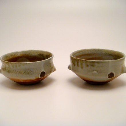 Set of Bowls