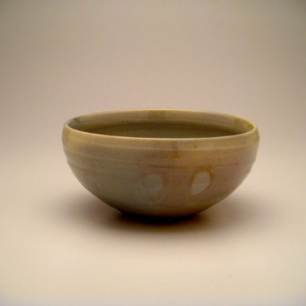 B46: Main image for Bowl made by Angus Graham