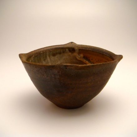 B50B: Main image for Bowl made by Liz Lurie