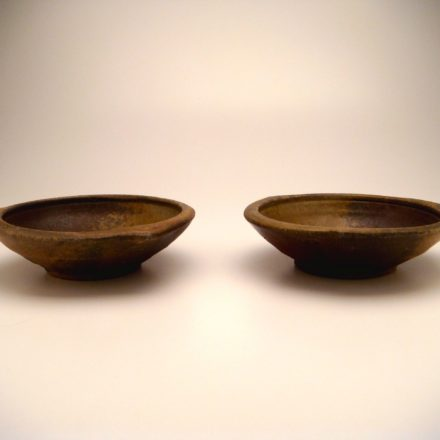 B70: Main image for Set of Bowls made by Liz Lurie