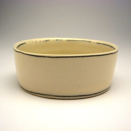 B71: Main image for Bowl made by Molly Hatch