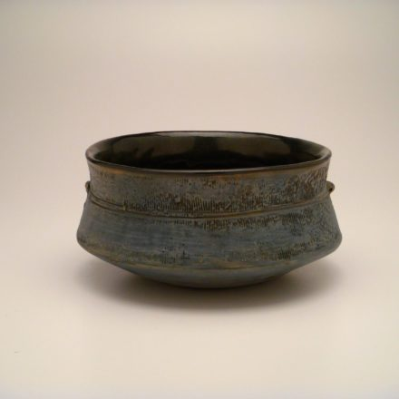 B09: Main image for Bowl made by Mary Barringer