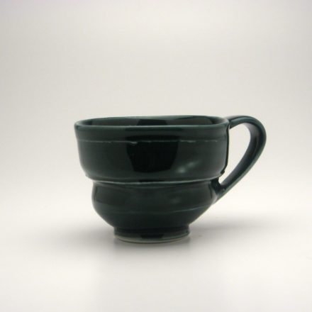 C21: Main image for Cup made by Elisa DiFeo