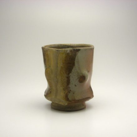 C36: Main image for Cup made by Chris Gustin