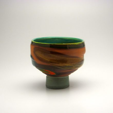 C37: Main image for Cup made by Woody Hughes