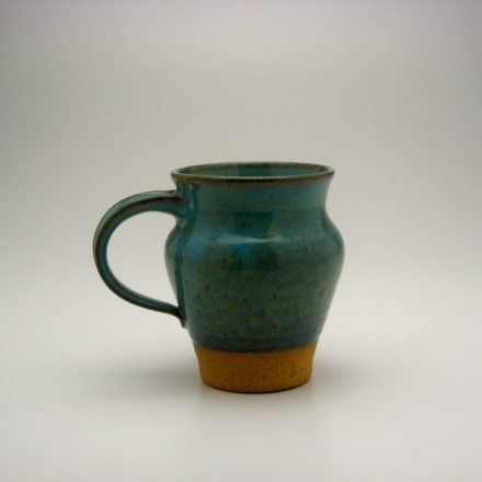C38: Main image for Cup made by Maria Spies