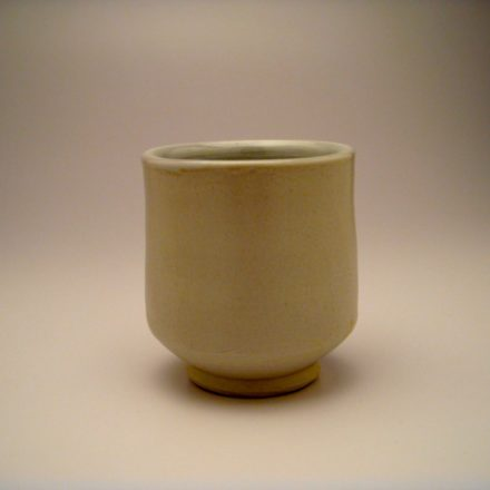 C44: Main image for Cup made by Angus Graham