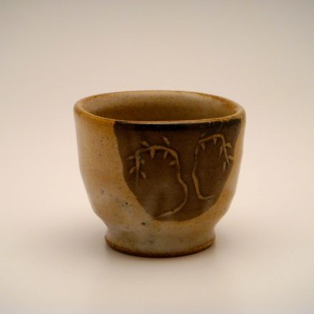 C53: Main image for Cup made by Louise Harter