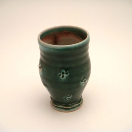 C71: Main image for Cup made by Diane Rosenmiller