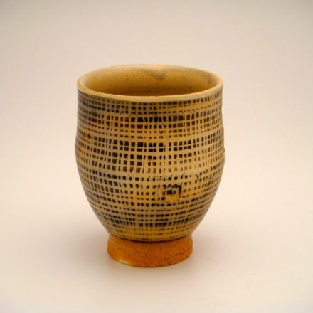 C73: Main image for Cup made by Michael Simon
