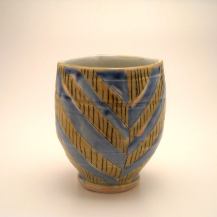C77: Main image for Cup made by Ryan McKerley