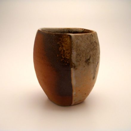 C79: Main image for Cup made by Liz Lurie