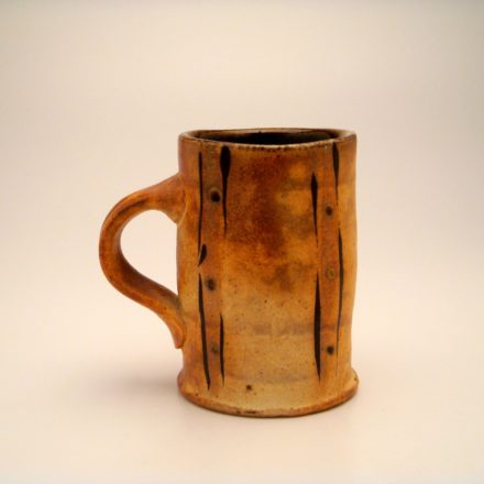 C82: Main image for Cup made by Liz Sparks