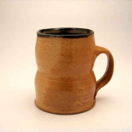 C83: Main image for Cup made by Sam Clarkson