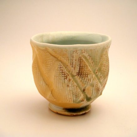 C85: Main image for Cup made by Sam Clarkson
