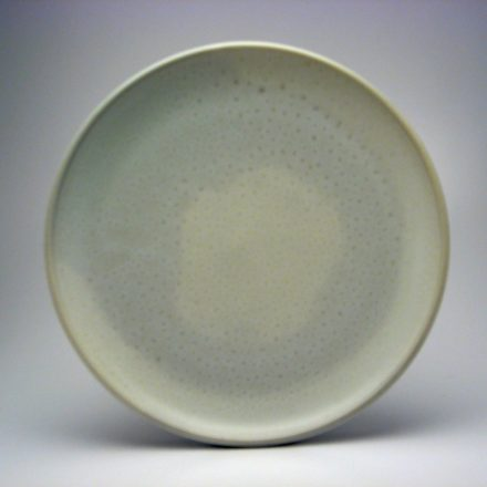 P29: Main image for Plate made by Alleghany Meadows