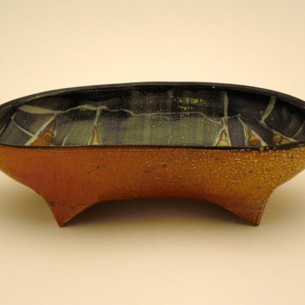 B35: Main image for Bowl made by Michael Simon