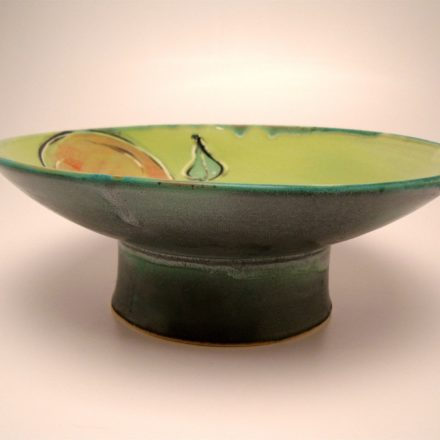 SW36: Main image for Bowl made by Silvie Granatelli