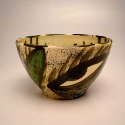 B152: Main image for Bowl made by Claudia Reese