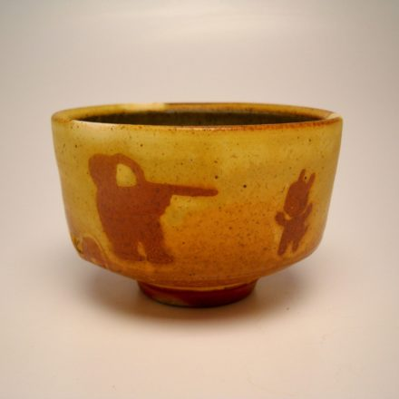 B160: Main image for Bowl made by Kirk Lyttle