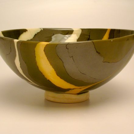 B172: Main image for Bowl made by Folen
